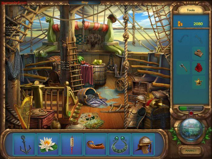 Игру Безплатно Фифа 2009